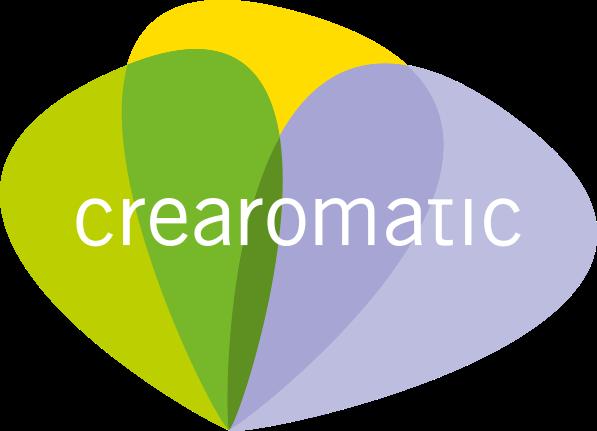 Crearomatic favicon
