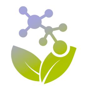Químicos Aromáticos (moléculas)